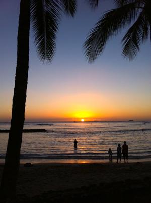 sunset300.jpg