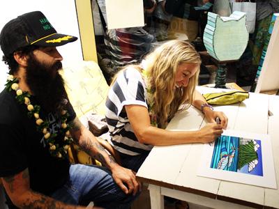 Heather-Sign.jpg