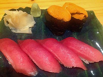 sashimi400.jpg