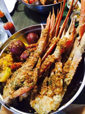 300_crab1.jpg
