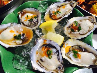 400_oyster1.jpg