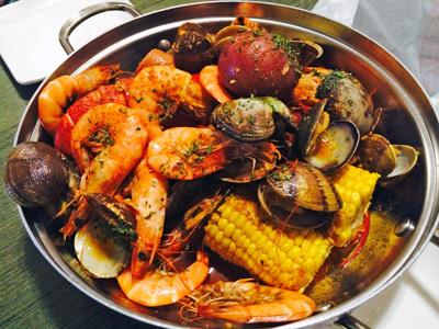 400_seafood3.jpg