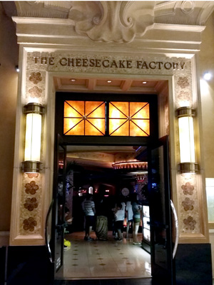 CheesecakeFactory.jpg