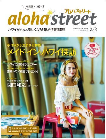 cover_1211.jpg
