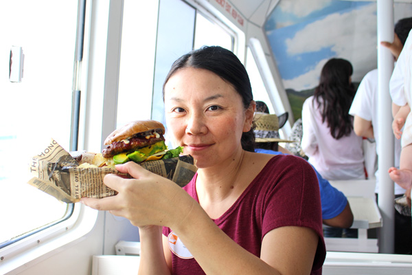 burger_ne.jpg
