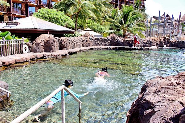 reAulani_Reef.jpg