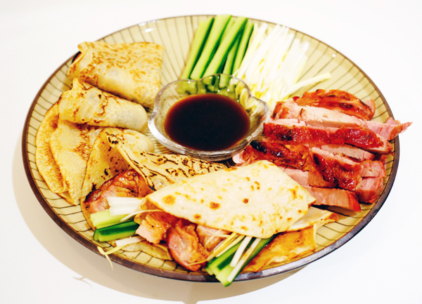 5.-BBQ-Pork-with-Crepes-2.jpg