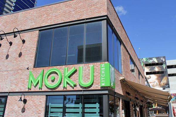 MokuOct168.jpg