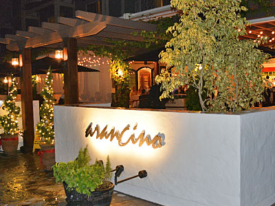 arancino-20131224-06.jpg