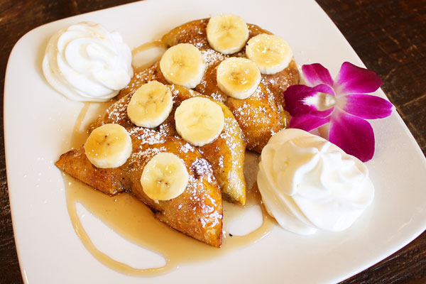 banana-walnut-french-toast.jpg