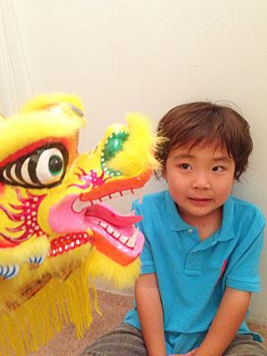 chinesenewyear2014-03.jpg