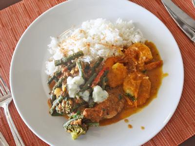 kahala-curry_02.jpg
