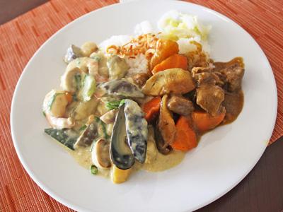 kahala-curry_03.jpg
