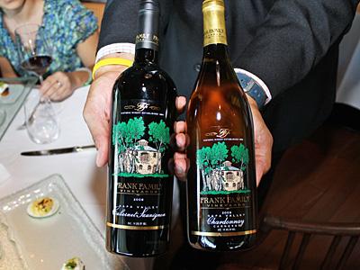 kahala-wine_04.jpg