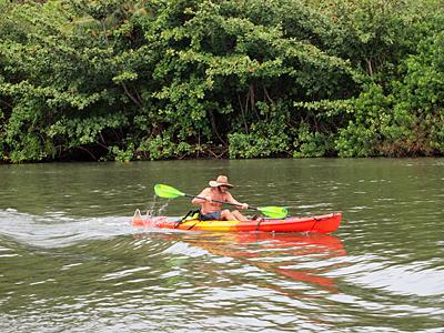 kayak_400.jpg