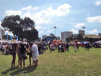 ohanafestival2014-07.jpg