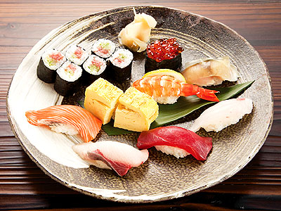 Shinn_Sushi.jpg