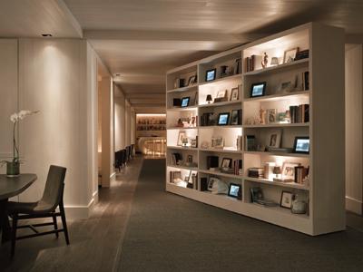 TMH Lobby Bookcase.jpg