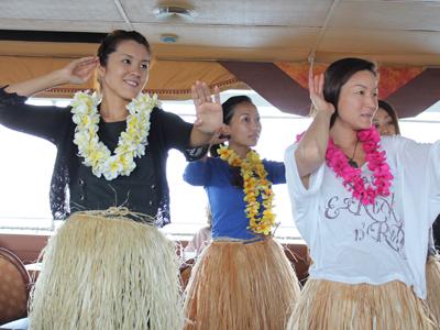 hula400_1.jpg