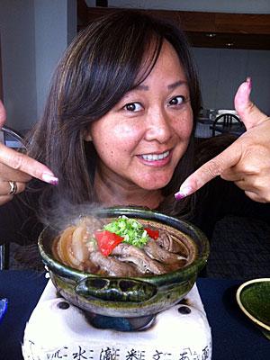 miyako6.jpg