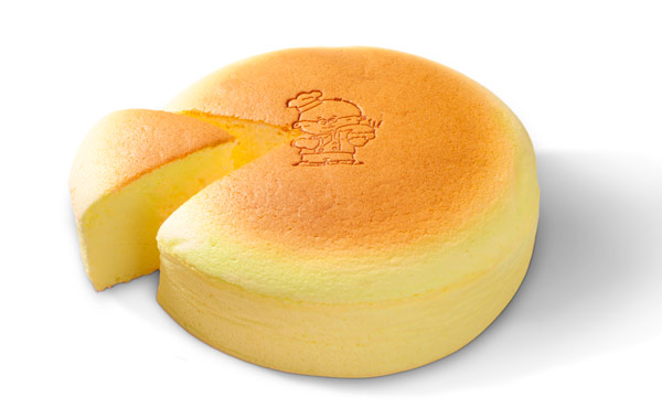 Original-Japanese-Cheesecake-2.jpg