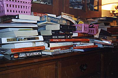 clutter4-400.jpg