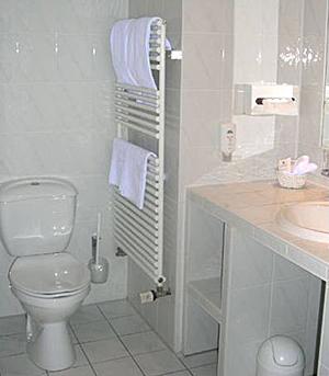 toilet009.jpg