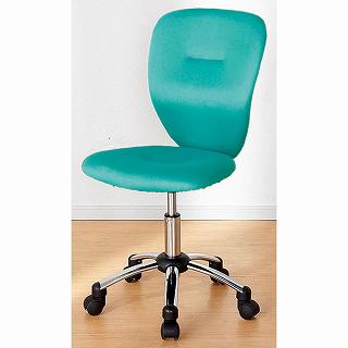 chair2-0.jpg
