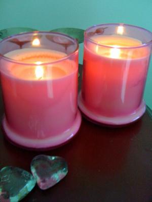 candle-400.jpg