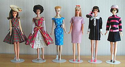 barbielineup400.jpg