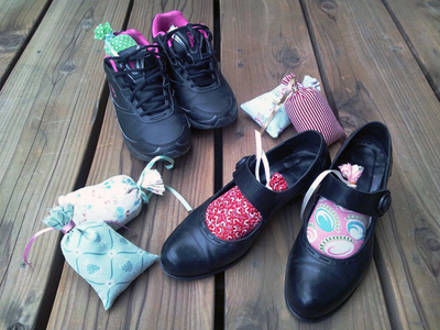 hiromi-shoe bag400.jpg
