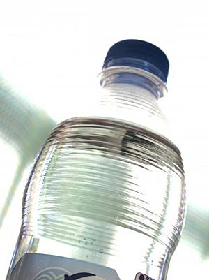 hiromi-water.jpg