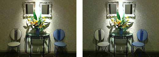 chairs500.jpg