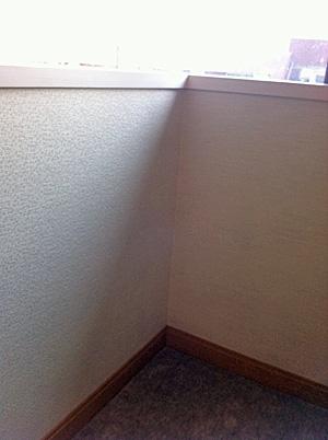 cornerfill1-400.jpg