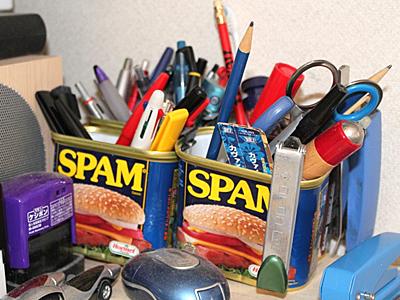 pens400.jpg