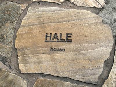 Hale400.jpg