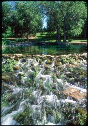 springwater300.jpg