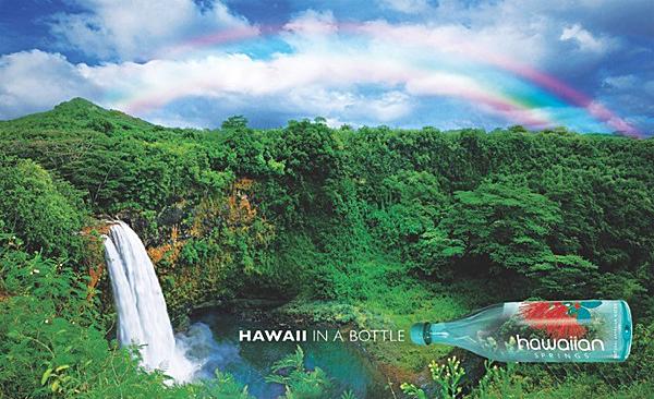 hawaiian_springs600.jpg
