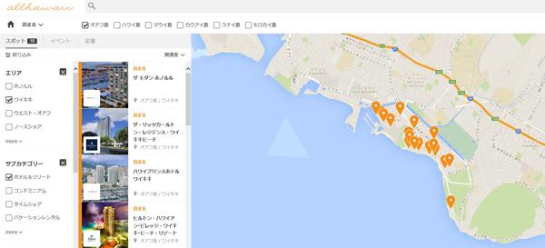 search600.jpg