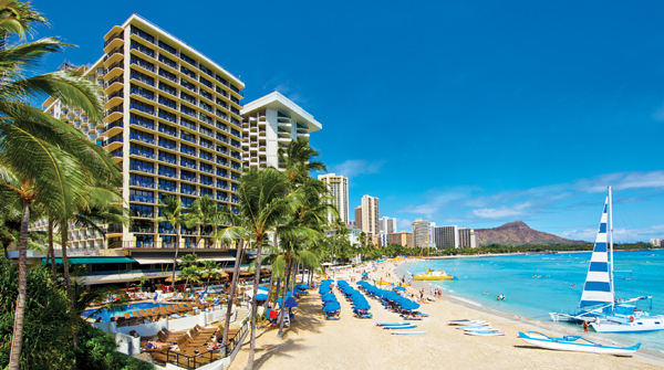 OWK_65614386_outrigger-waikiki-beach-resort-exterior-2_600.jpg