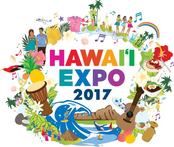 170307_HawaiiEXPO2017_logo600.jpg