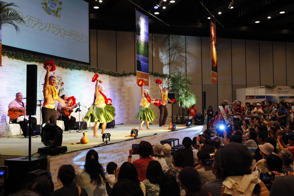Hawaii-Expo-2016_0307_600.jpg