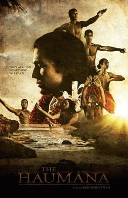 Haumana-Poster.jpg