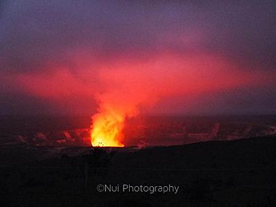 daisuke_volcano.jpg