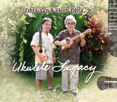 Ukulele Legacy_Cover400.jpg