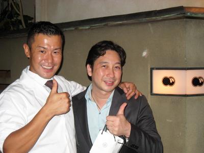 400Iron Chef Jun Kurogi 6.jpg