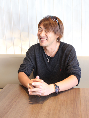 nakatani_interview.jpg