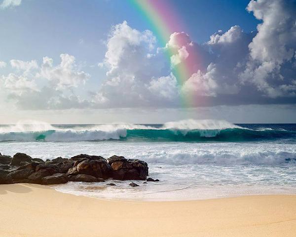 600_rainbowatrockpiles.jpg