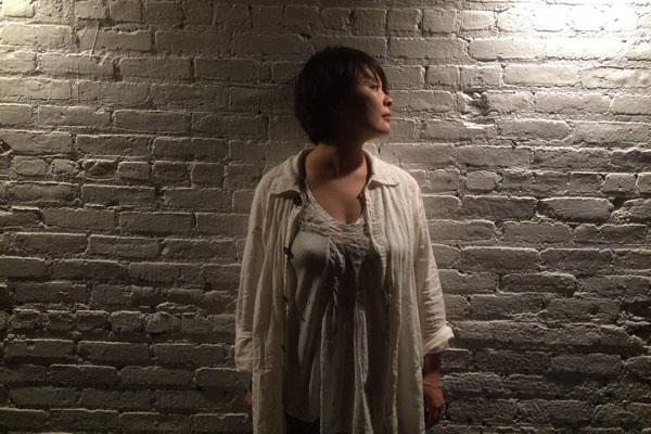Misa Ogasawara_600.jpg