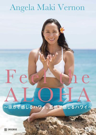 DVD400.jpg